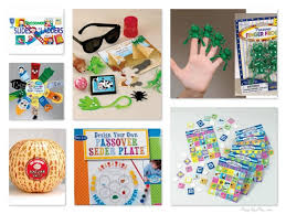 passover toys everything passover holidays seder essentials