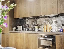 zellige de cuisine renovation credence cuisine une crdence il existe aussi des