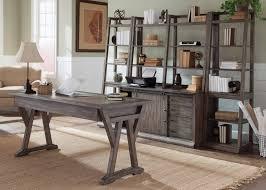 Modular Home Office Desk Interior Design Modular Home Office Furniture Awesome Office Desk