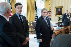 Trump S Favorite President The Snake Vox