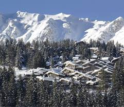 book hotel le k2 palace courchevel hotels com