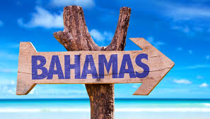 how much is it to go to the zoo lights how much does it cost to go to the bahamas 10best