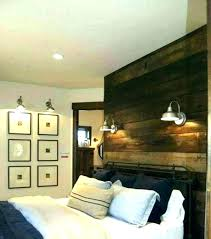 lighting for reading room bedroom wall sconces for reading bedroom reading sconces wall sconce