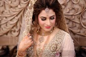 Bridal Makeup Ideas 2017 For Wedding Day Engagement Bridal Makeup Tutorial Tips 2018 2019 U0026 Dress Ideas
