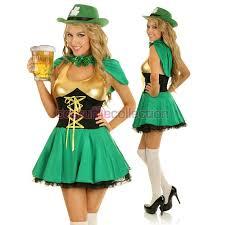 Leprechaun Halloween Costume Ideas 113 Irish Ideas Images Halloween Costumes