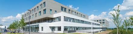 Parken In Bad Homburg Hochtaunus Kliniken Die Kliniken Mit Dem Plus