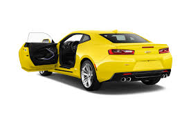 camaro 4 door cars pictures