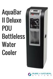17 best bottled water coolers images on pinterest water coolers