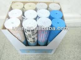 tapis de cuisine au metre tapis de cuisine au metre bambou design moderne de mousse de pvc
