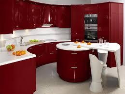 kitchen design oval kitchen island modern wooden freestanding kitchen island decorating ideas for 2