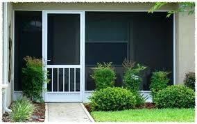 Lowes Patio Screen Doors Patio Screen Door Sliding Repair Lowes Doors Fresh Ideas With Do