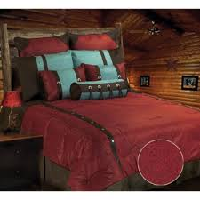 Ruffle Bedding Set Buy Dust Ruffle Comforter Set From Bed Bath Beyond