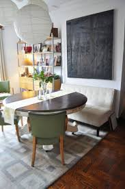Living Room With Dining Table by 159 Best Boho Dining Room Images On Pinterest Dining Room Home