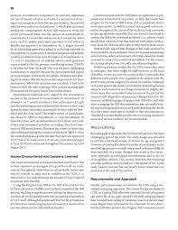 100 pdf holes study guide answer key jf ptak science books