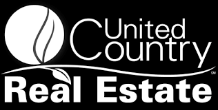 Cottages For Sale In Colorado by Colorado Country Homes For Sale U2013 United Country U2013 Country Homes