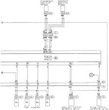 nissan versa mass air flow sensor mass air flow sensor wiring harness mass air flow sensor connector