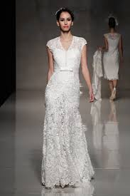 vintage inspired wedding dresses designers pictures ideas guide
