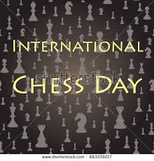 congratulation poster chess poster stock images royalty free images vectors