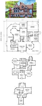 second empire floor plans best 25 house plans ideas on mansion floor