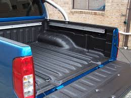 Rhino Bed Liners by Rhino Liings Wellington Central Ute Liners Bed Liners Xtreme