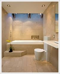 how to renovate small bathroom into personal spa part 1 interior