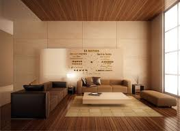Top Modern And Minimalist Living Rooms For Your Inspiraton - Minimalist interior design living room