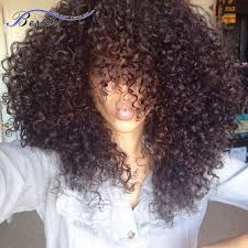 curly hair extensions peruvian curly hair 4bundles curly weave human hair extensions