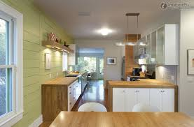 Download Country Living 500 Kitchen by China Partition Door Kitchen Sliding Door China Partition Door