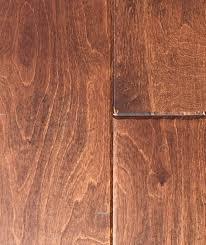 Engineered Wood Or Laminate Flooring Hardwood Flooring 3 99 Marine Grade 9 Coats Of Urethane