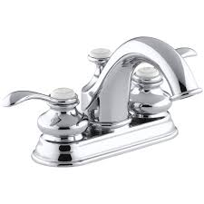 bathroom bathroom sink faucet american standard bathroom sink