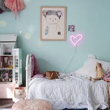 pure linen bedding loungewear perth bedtonic essential