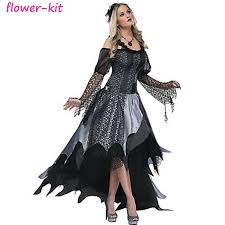 Halloween Costumes China 2017 China Sell Women Halloween Costume Suppliers Wholesale