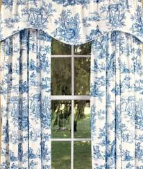 Country Curtains Inspirational Country Curtains Kitchen Chair Pads 2018 Curtain Ideas