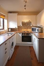small kitchens design ideas design ideas for small kitchen small kitchen design pictures