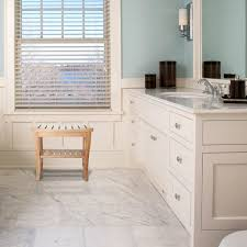 Bathroom Bench With Storage 14 Awesome Bathroom Shower Seats Inspiration For You Direct Divide