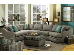 Corner Sofas Sale Small Leather Corner Sofa Sale Bed Uk Ikea Sectional Clearance