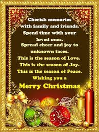 merry wishes family and friends quotes point top top