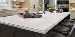 kitchen countertops media pa custom kitchen countertops media