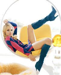 Swinging Ball Chair Ball Chair Yellow Http Loft Concept Ru Catalog Kresla Dlya