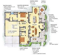 house plan 56513 at familyhomeplans com