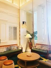 margaritaville home decor margaritaville hollywood beach resort recap the blonde stylist