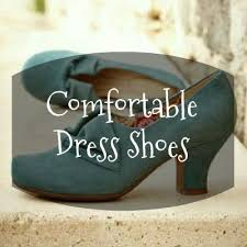 Wide Comfortable Dress Shoes 93 Best Comfortable Dress Shoes Images On Pinterest Dress Shoes