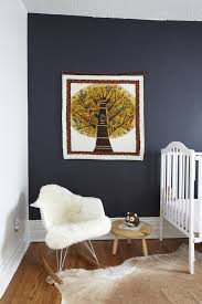Traditional Bedroom Chairs - bedroom baroque rocking chairs in kids scinavian with modern and