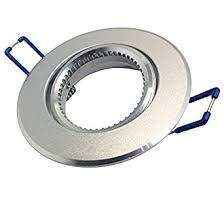 Mr16 Light Fixture Light Bulb Mounting Bracket For Recessing Light Fixture Mr16