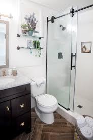 Virtual Bathroom Makeover - popsugar editor u0027s stunning bathroom remodel decorist