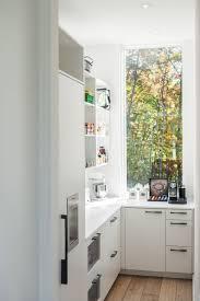 Interior Home Magazine Architecture Amazing Glass Wall Design Ideas In Modern House