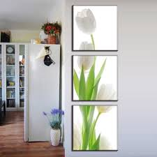 Wall Paintings For Living Room Online Get Cheap White Wall Paintings Aliexpress Com Alibaba Group