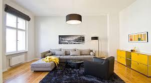 Wohnzimmer Einrichten Altbau Altbau Wohnzimmer