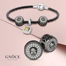 skull bracelet charms images 23 best gnoce skull charms images charmed campaign jpg
