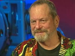 terry gilliam on monty python u0027the imaginarium of dr parnassus